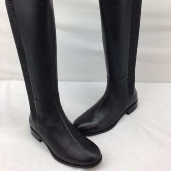 411f37cb1f7 Cole Haan Rockland Riding Boots 9